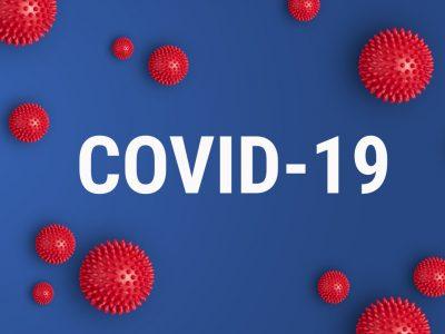 Mesures de Medichin concernant Covid-19